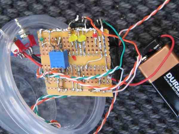 HHO_ignition_circuit.jpg