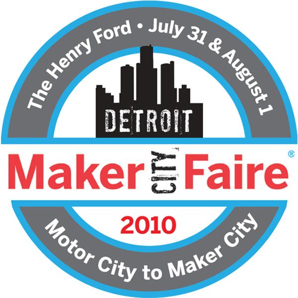 MF_Detroit_Round_banner600x600.jpg