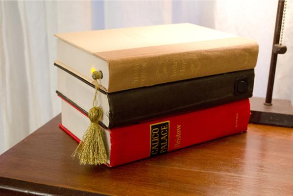 AudioBook1