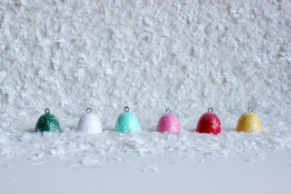 diy-gumdrop-ornaments-z-600x400