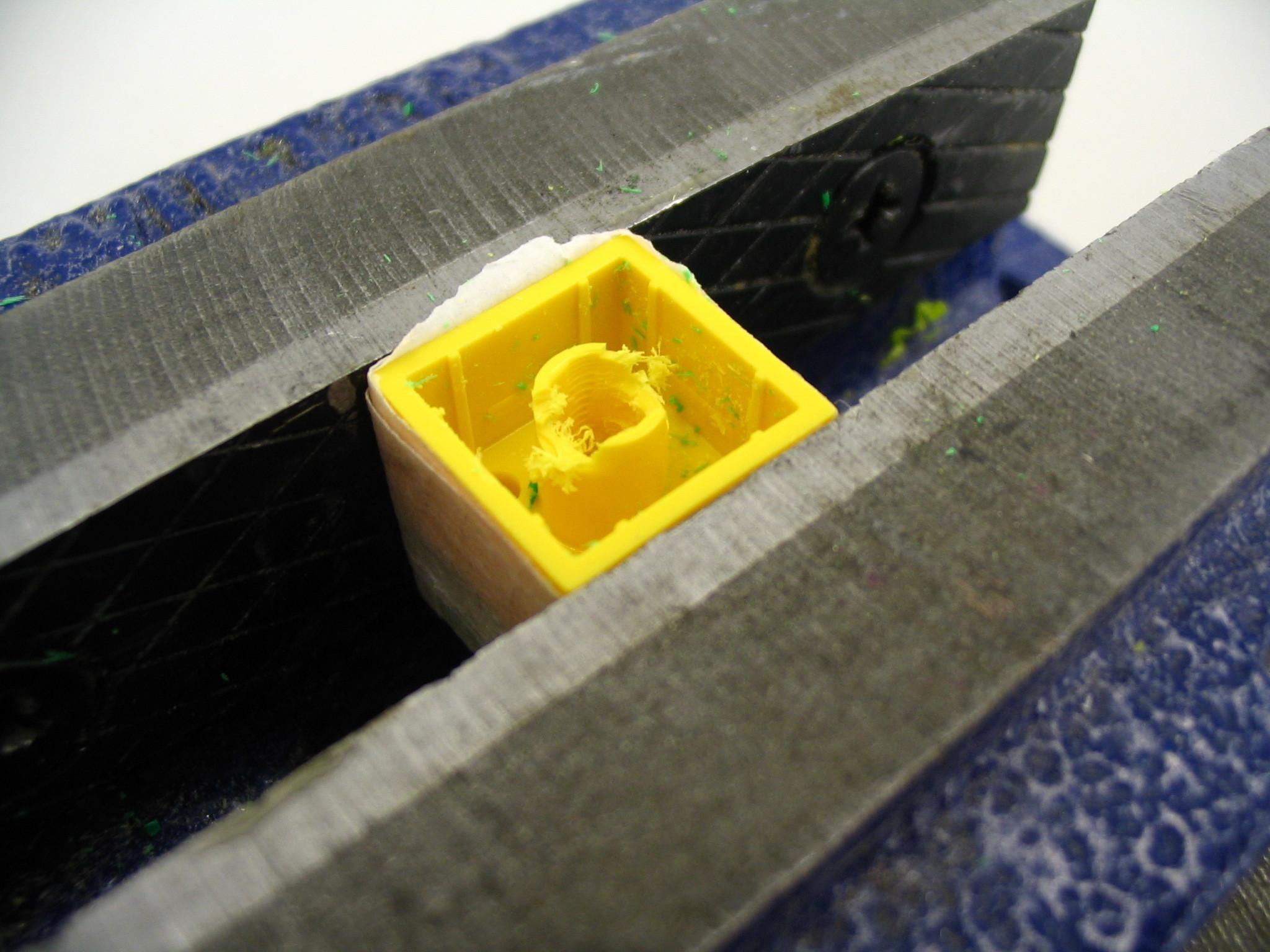 how to make a lego usb