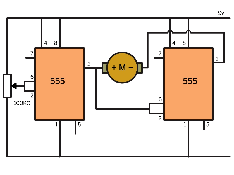 ON Semiconductor supplies integrated stepper motor drivers and controllers