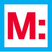 makezine.com