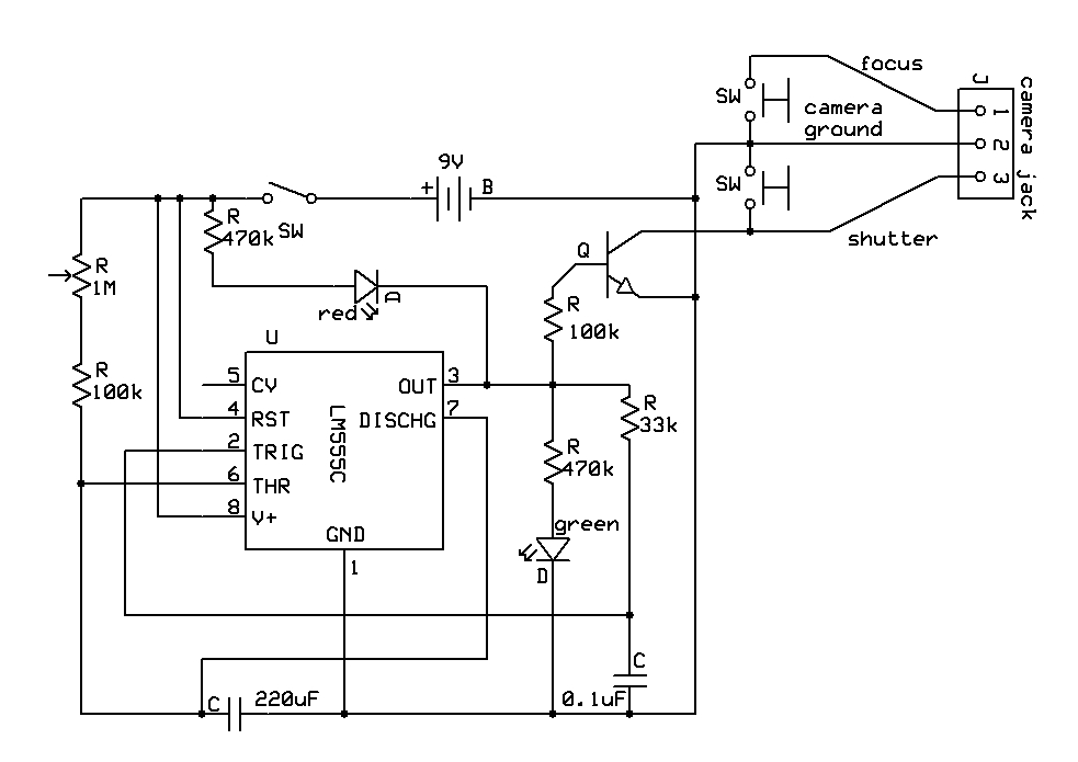 parallel speaker wiring diagram 2