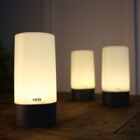 Grow Glow: Crowdfunded LED Projects