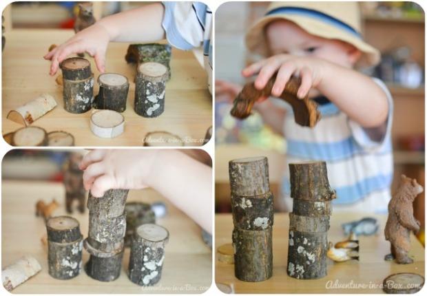 Nature-Blocks-DIY-Toys-Tutorial-22