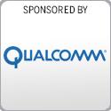 Sponsored by Qualcomm