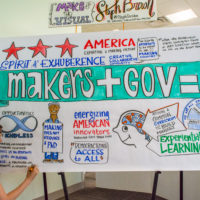 Plan C Live: How Can We Mobilize Government Support For The Maker Response To Crises Like COVID-19?